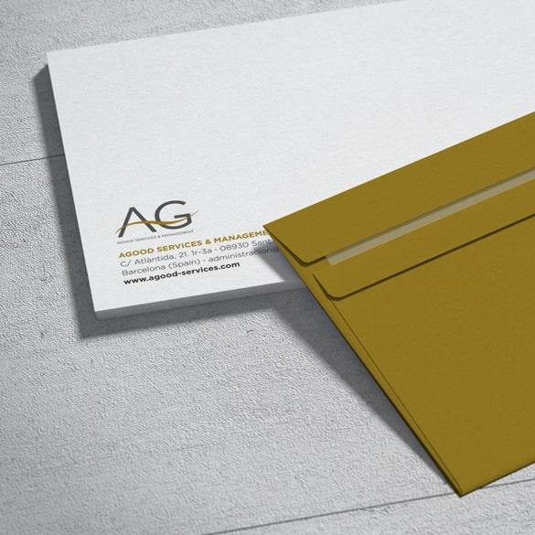 papereria-agood_3-min